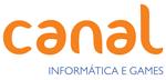 Canal Informática e Games