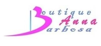 Anna Barbosa Boutique