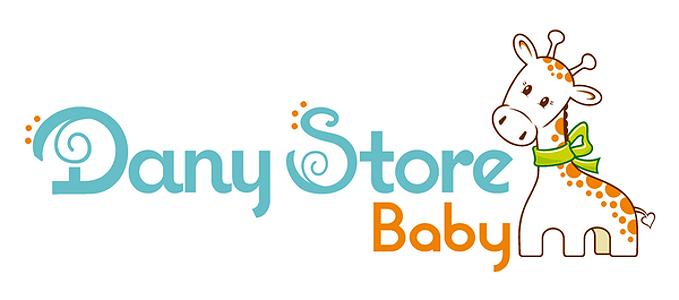 47eb8bacf Roupas de Bebe GAP - Dany Store - Roupas de Bebe
