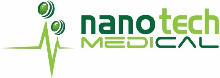 Nanotech Medical