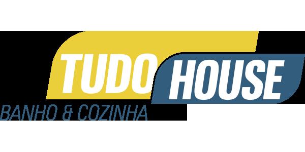 Tudo House