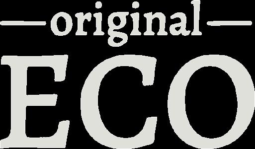 Original ECO