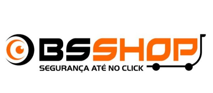 BS SHOP - Segurança até no click