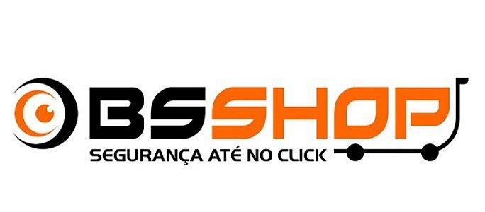 BS SHOP - Segurança até no click