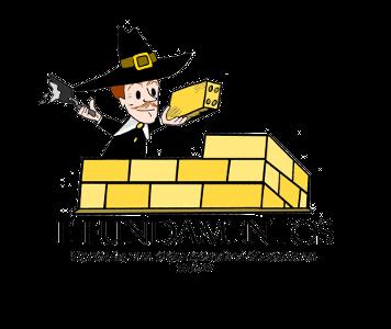 E-Fundamentos