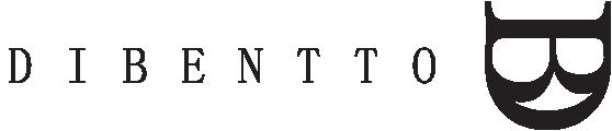 DiBentto Pelletteria