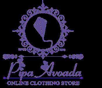 PipaAvoada