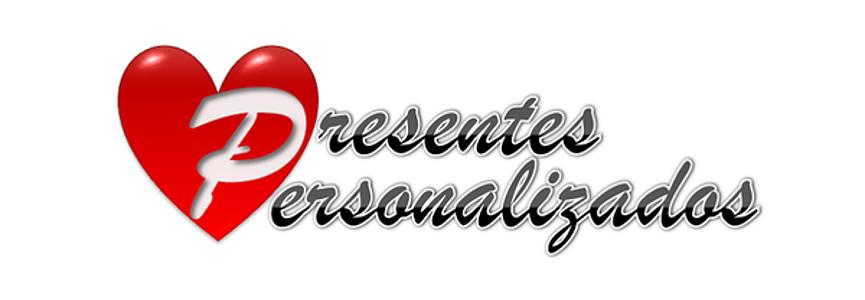 Amo Presentes Personalizados