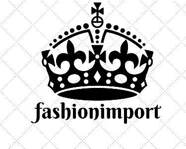fashionimport
