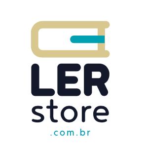 Ler Store