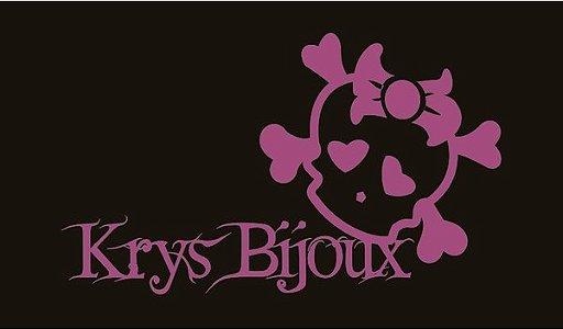Krys Bijoux