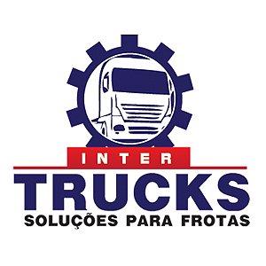 Intertrucks Soluções