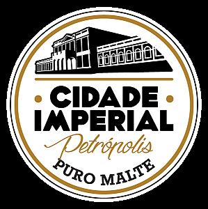 Loja Cidade Imperial
