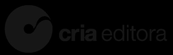 Cria Editora