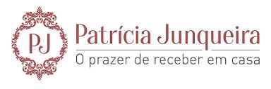 Patrícia Junqueira