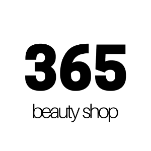 365 beauty shop