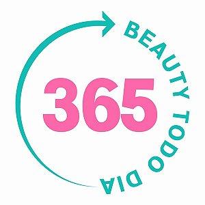 365 beauty cosméticos todo dia