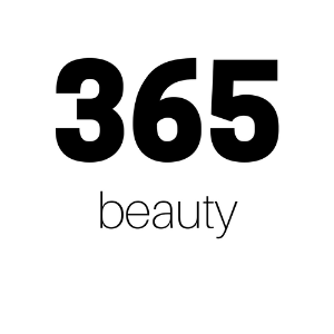 365beauty