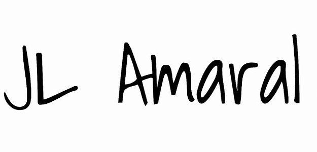 JL Amaral