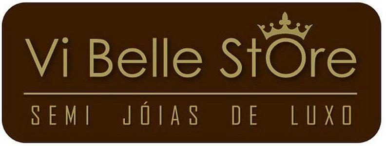 3c137fdf122 Pulseiras - Vi Belle Store