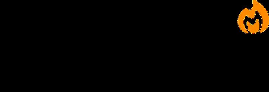 Firelli- Lareiras Ecológicas e Churrasqueiras