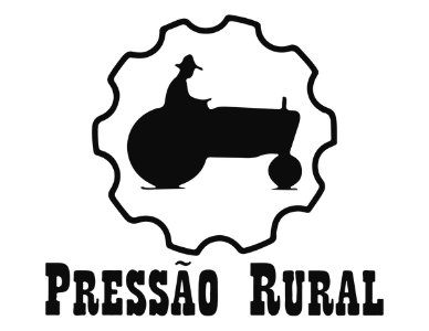 Pressão Rural