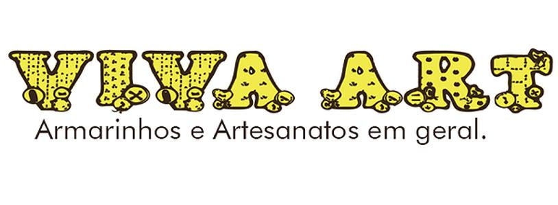 Viva Art Armarinhos Ltda - ME