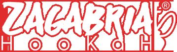 Zagabria Hookah