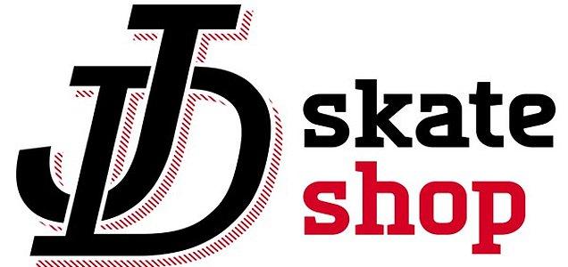 JD Skate Shop