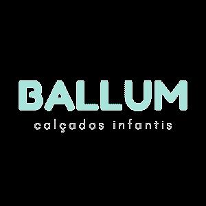 Ballum Calçados Infantis