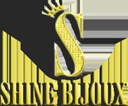 Shine Bijoux