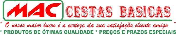 Mac Cestas