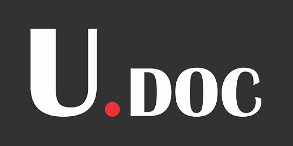 U.doc