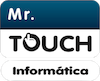 Mr. Touch® Informática  - Revenda Apple, Dell, JBL‎, VAIO.