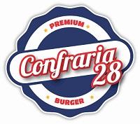 Confraria 28