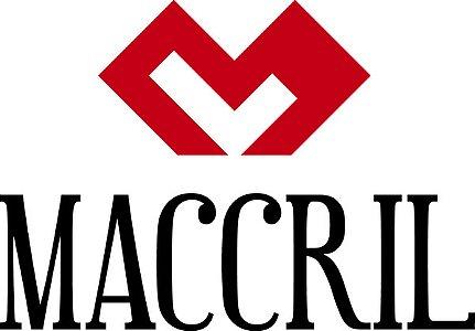maccril