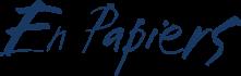 En Papiers