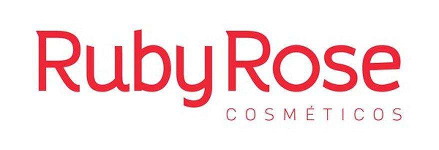RUBY ROSE MAQUIAGEM