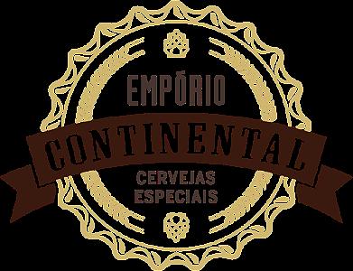Empório Continental