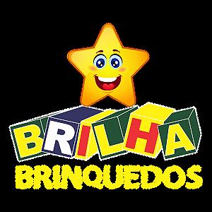 Brilha Brinquedos