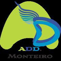ADD Monteiro Comercial / Diedanny Comercial