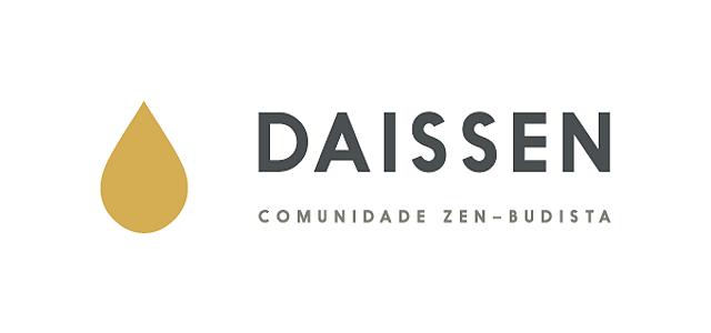 Daissen - Loja Online