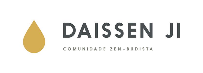 Instituto Zen Budista Todatsu - Loja Online