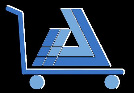 Shop Automata