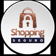 Shopping Seguro