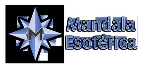 Mandala - Atacado