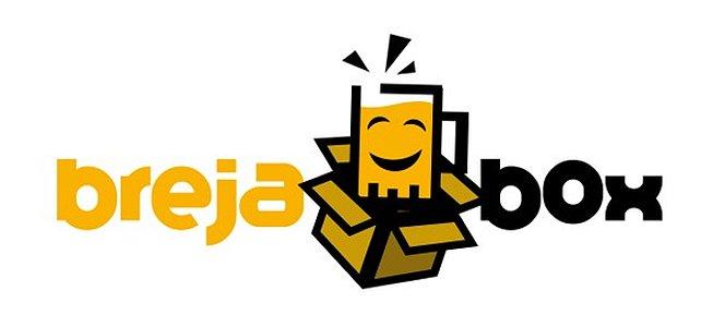 Breja Box