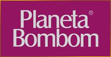 Planeta Bombom
