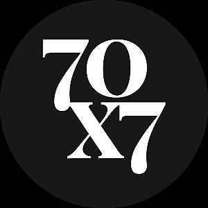Marca 70x7