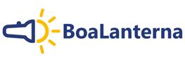 Boa Lanterna - A melhor loja de Lanternas de Led Profissionais
